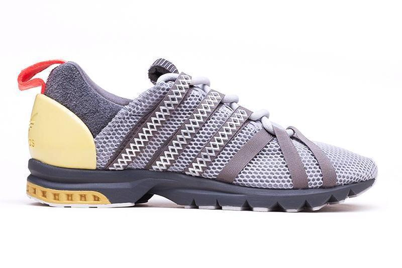 ADISTARC COMP A//D MENS FOOTWEAR ADIDAS LIGHT ONIX/TESIME/BLACK WHITE 8 CQ1867