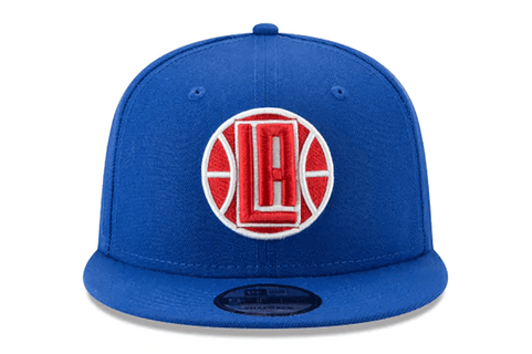 ONC BH19 950 LOS ANGELES CLIPPERS
