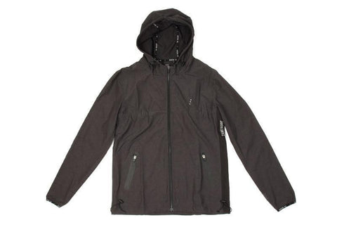 REC TECH SPRAY JACKET