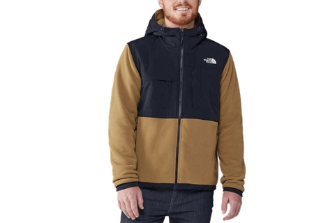 95RTRO DENALI JKY-NF0A3RW8D9V MENS SOFTGOODS THE NORTH FACE