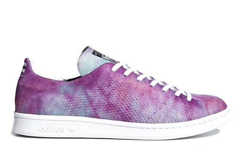 PW HU HOLI STAN SMITH MC - DA9612