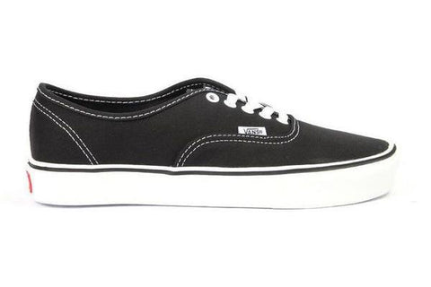 AUTHENTIC LITE +