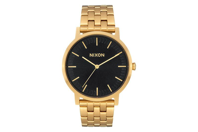 PORTER - A1057 2042 WATCHES NIXON