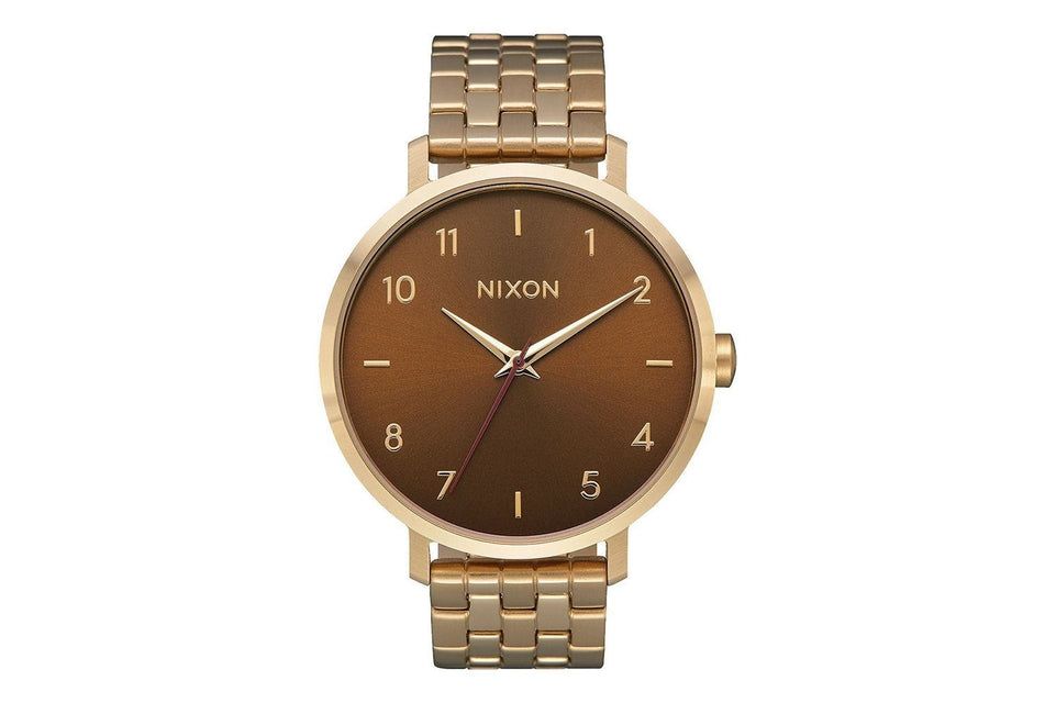 ARROW - A1090 2803 WATCHES NIXON