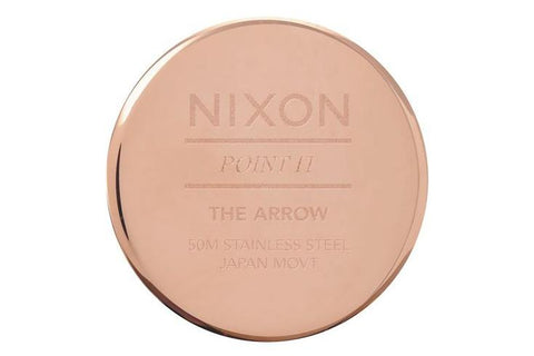 ARROW LEATHER - A1091-2239