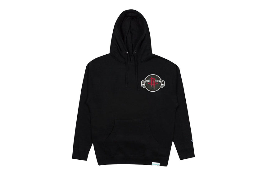 SPACE JAM ROCKETS HOODIE-A20DMPF206 MENS SOFTGOODS DIAMOND SUPPLY CO.