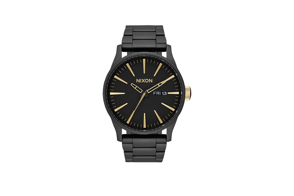 SENTRY SS A356-1041 WATCHES NIXON