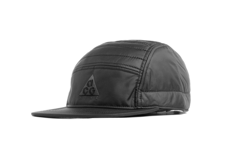 NIKE ACG AW84 HAT - CT8415-010 HATS NIKE