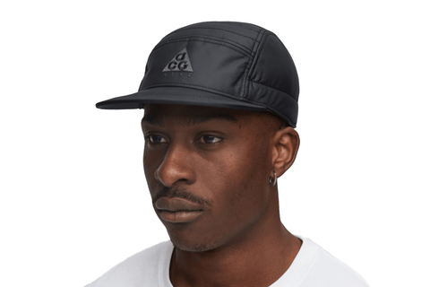 NIKE ACG AW84 HAT - CT8415-010