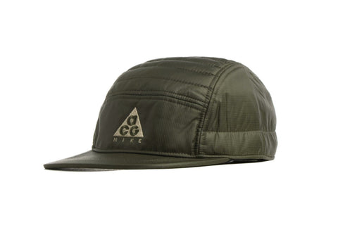 NIKE ACG AW84 HAT - CT8415-325 HATS NIKE