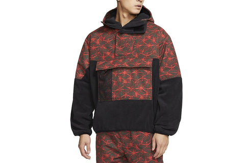 NIKE ACG JACKET - CK3106-010 MENS SOFTGOODS NIKE