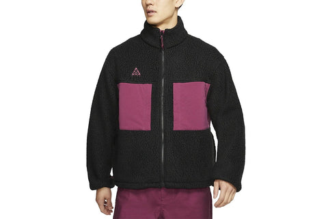 NIKE ACG JACKET - CT2949-010 MENS SOFTGOODS NIKE