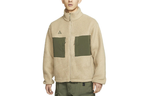 NIKE ACG JACKET - CT2949-247 MENS SOFTGOODS NIKE