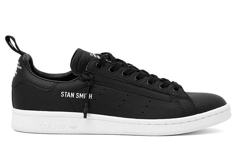 STAN SMITH MITA BB9252