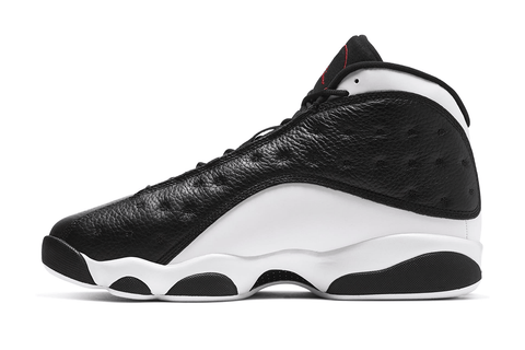 AIR JORDAN 13 RETRO 'REVERSE HE GOT GAME' - 414571-061