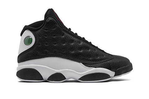 AIR JORDAN 13 RETRO-414571-061 MENS FOOTWEAR NIKE
