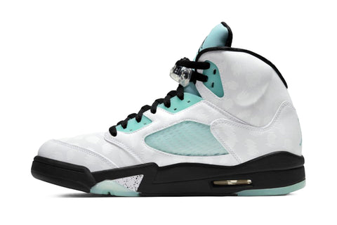 AIR JORDAN 5 RETRO 'SINGLE'S DAY' - CN2932-100