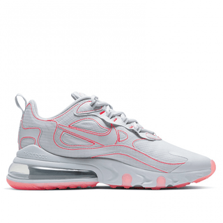 AIR MAX 270 REACT SP - CQ6549-100