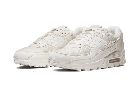 AIR MAX 90 NRG 'CS' - CT2007-100