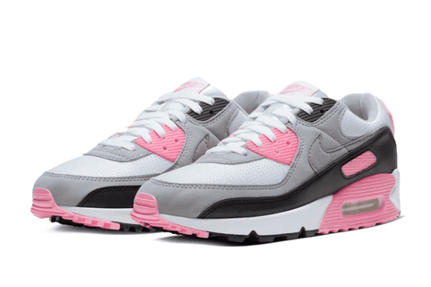 W AIR MAX 90 'ROSE' - CD490-102