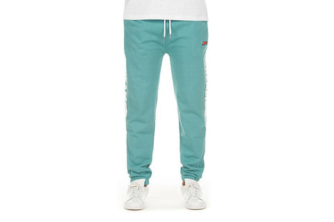 ALVA JOGGER-401-2102 MENS SOFTGOODDS ICECREAM