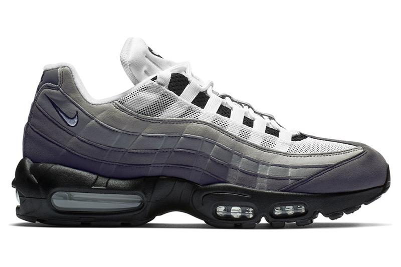 official photos f2c4f a2ddc AIR MAX 95 OG - AT2865 003 MENS FOOTWEAR NIKE