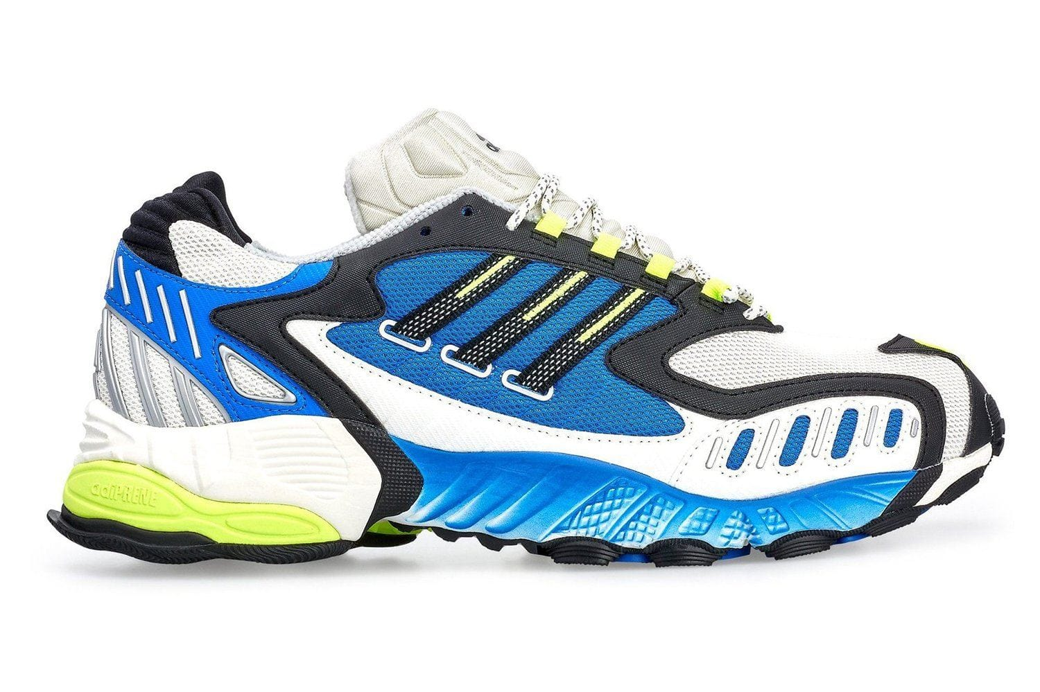 TORSION TRDC - EE7999 MENS FOOTWEAR ADIDAS