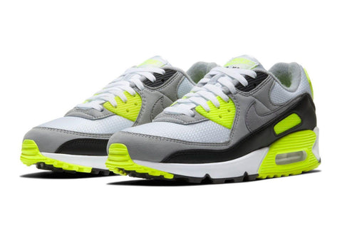 AIR MAX 90 'VOLT' - CD0881 103