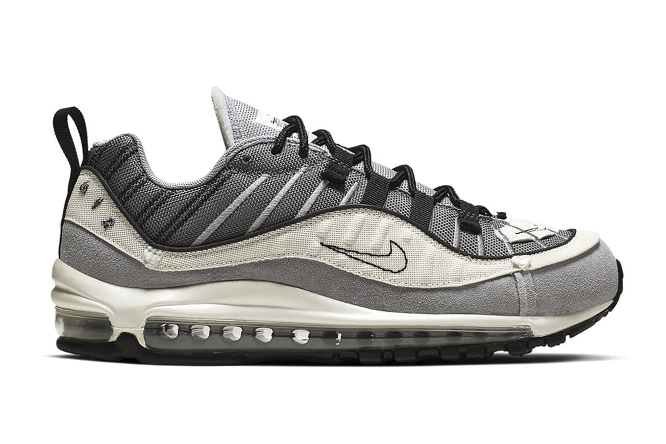 AIR MAX 98 SE 'INSIDE OUT' AO9380 002