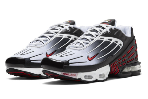 AIR MAX PLUS III - CD7005-004