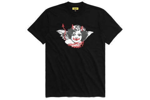 ANGEL T-SHIRT CTMF-19ANSS