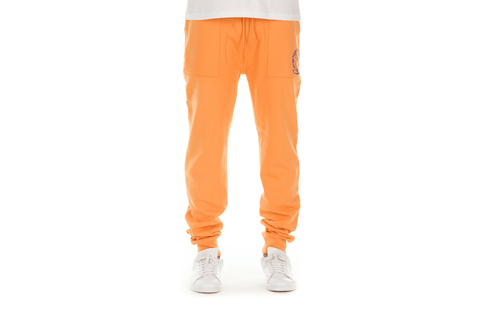 BB COMFY SWEATPANT - 891-9100 MENS SOFTGOODS BILLONAIRE BOYS CLUB