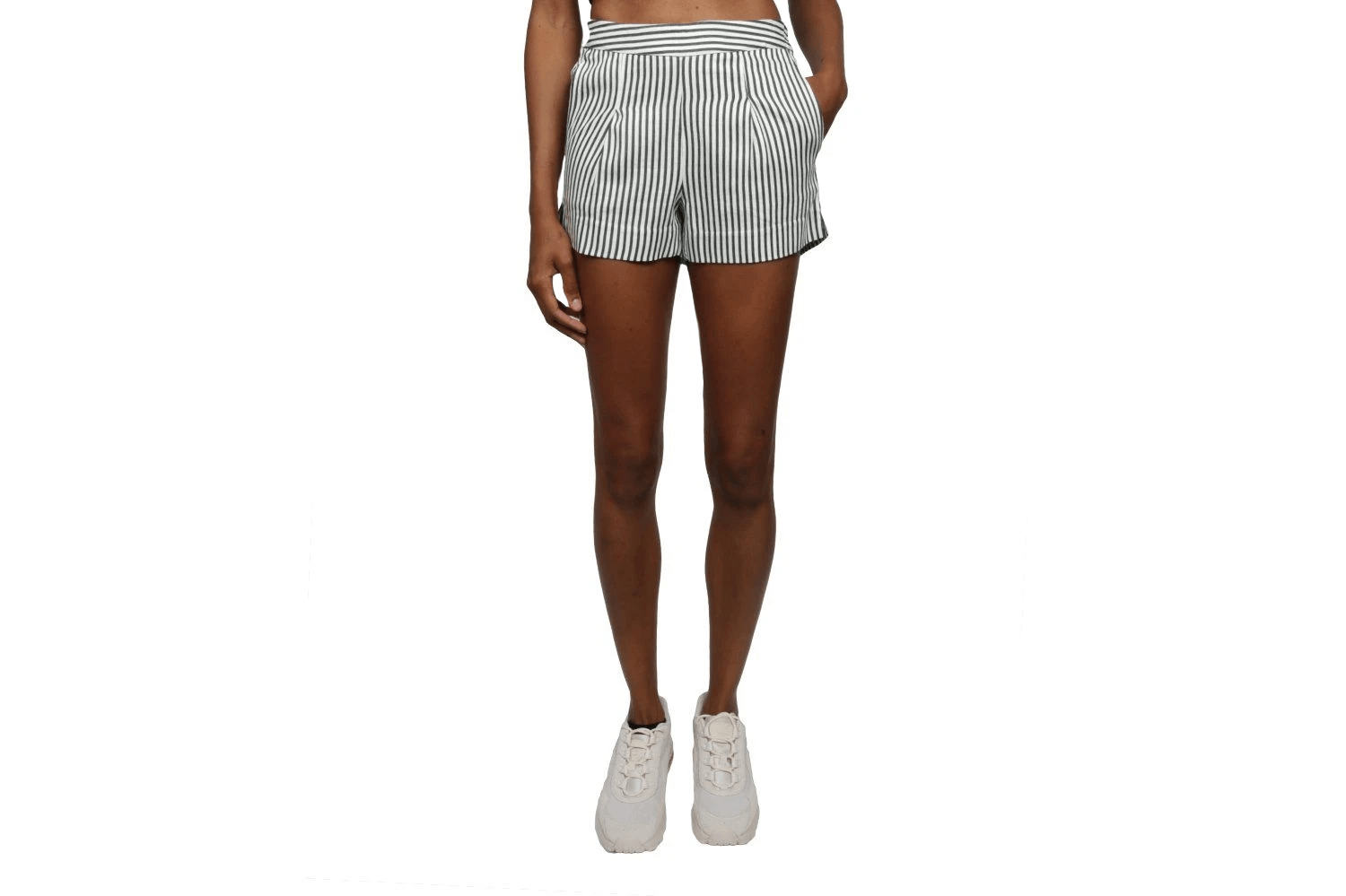 BEACH SHORTS - 10296 WOMENS SOFTGOODS JUST FEMALE