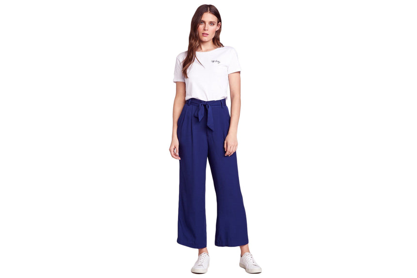 SHE'S SOPHISTICATED CROPPED PANT WOMENS SOFTGOODS BB DAKOTA