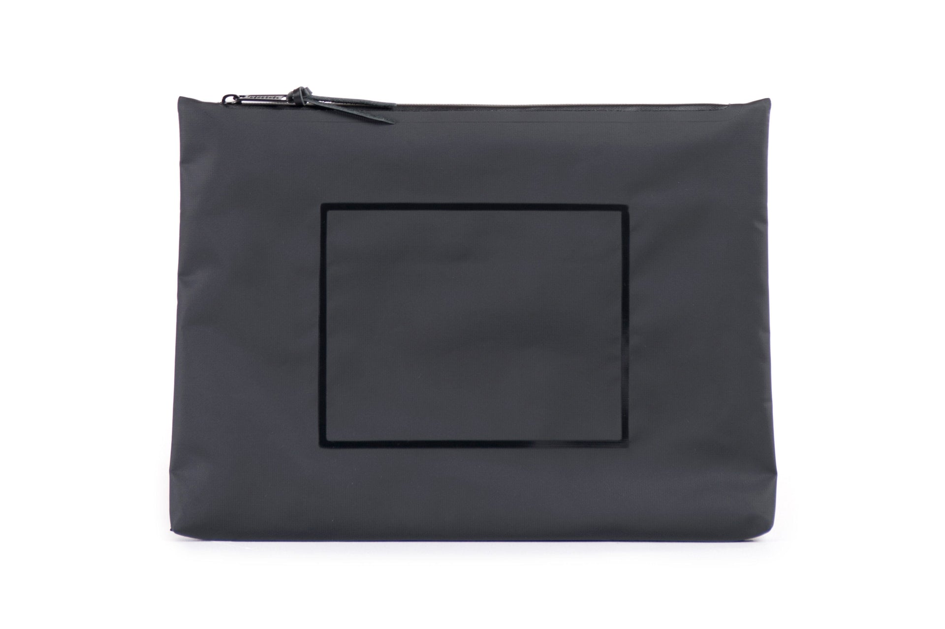 FOLIO XL TARPAULIN ACCESSORIES HERSCHEL BLACK XL