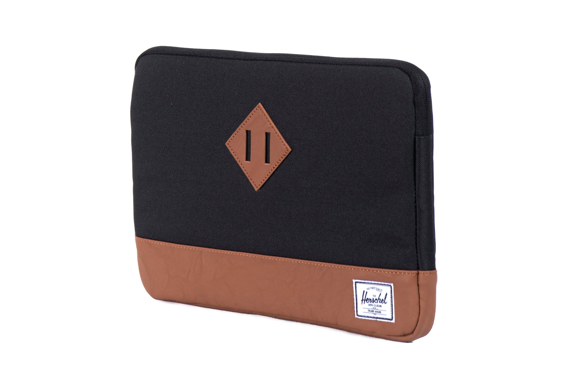 "HERITAGE 11"" LAPTOP SLEEVE"