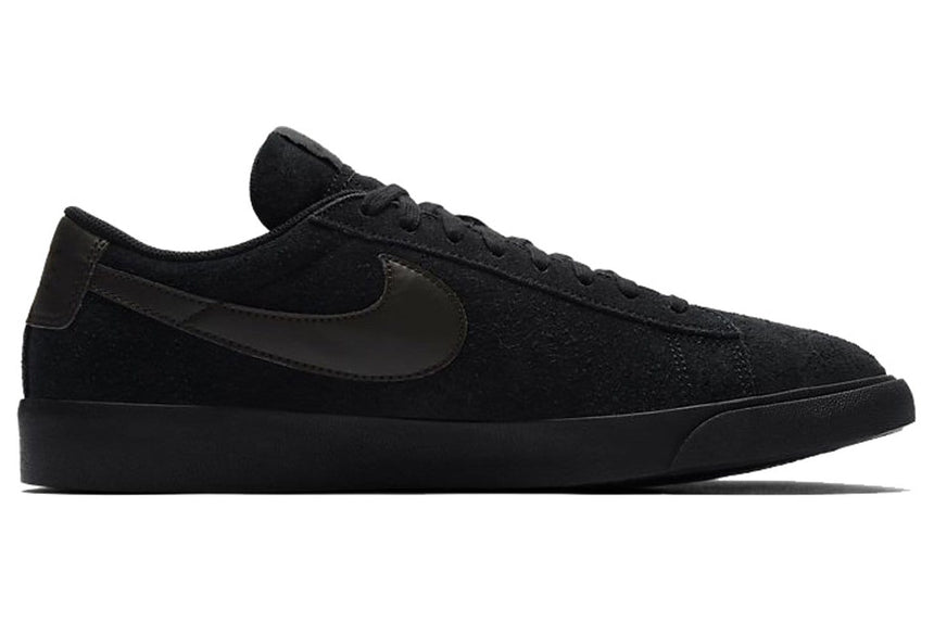 BLAZER LOW LE AQ3597