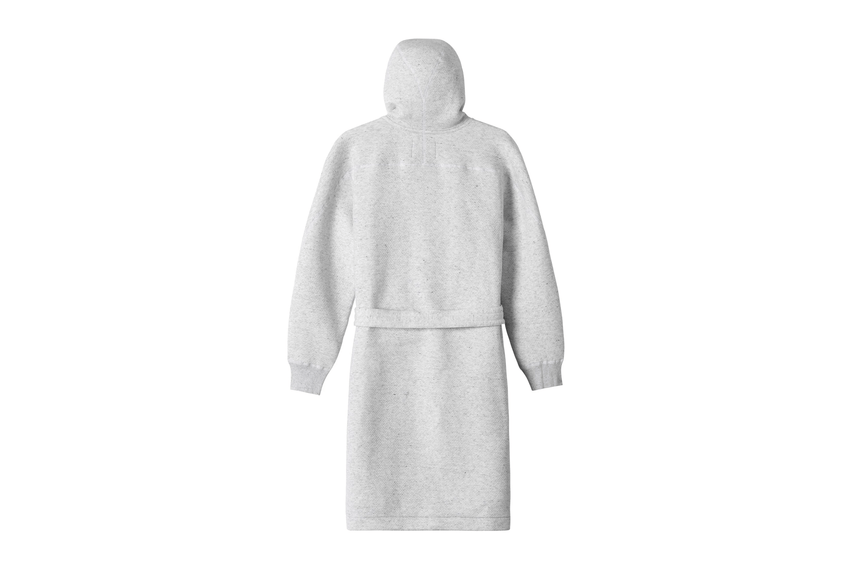 KNIT CABIN FLEECE ROBE-WI-3191 MENS SOFTGOODS WINGS+HORNS