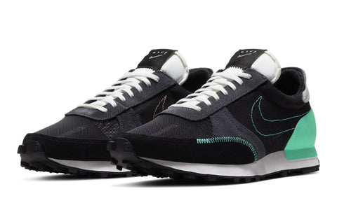 NIKE DBREAK-TYPE - CJ1156-001