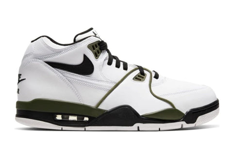 AIR FLIGHT 89 - CJ5390-101 MENS FOOTWEAR NIKE