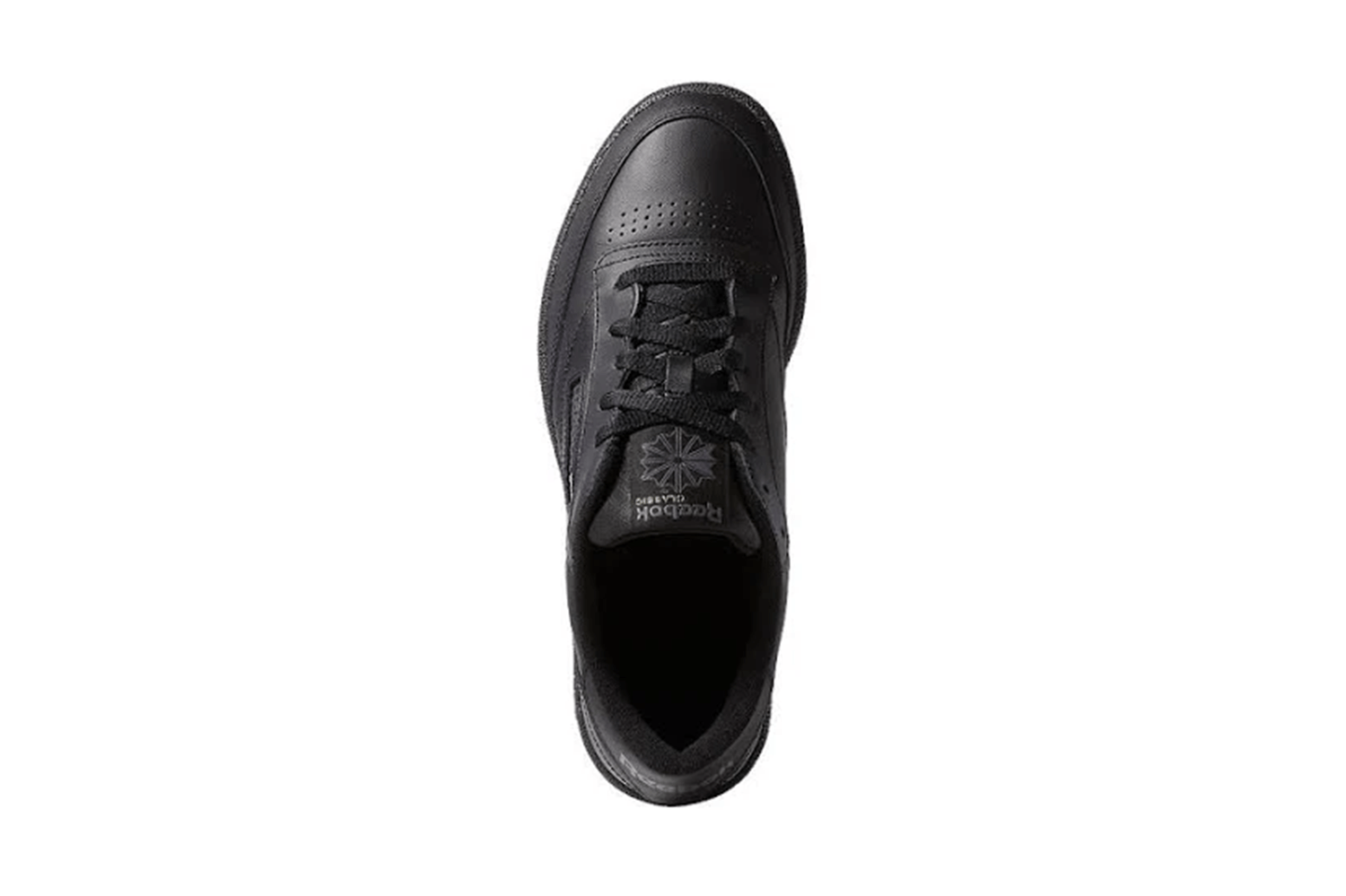 CLUB C 85 - AR0454 MENS FOOTWEAR REEBOK
