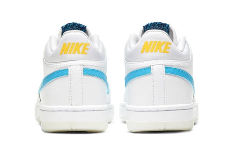 NIKE SKY FORCE 3/4 - CT8448-101