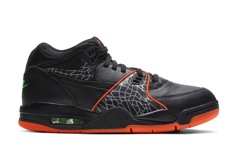 AIR FLIGHT 89 QS 'ALL-STAR' - CT8478 001 MENS FOOTWEAR NIKE