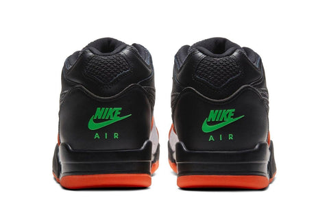 AIR FLIGHT 89 QS 'ALL-STAR' - CT8478 001