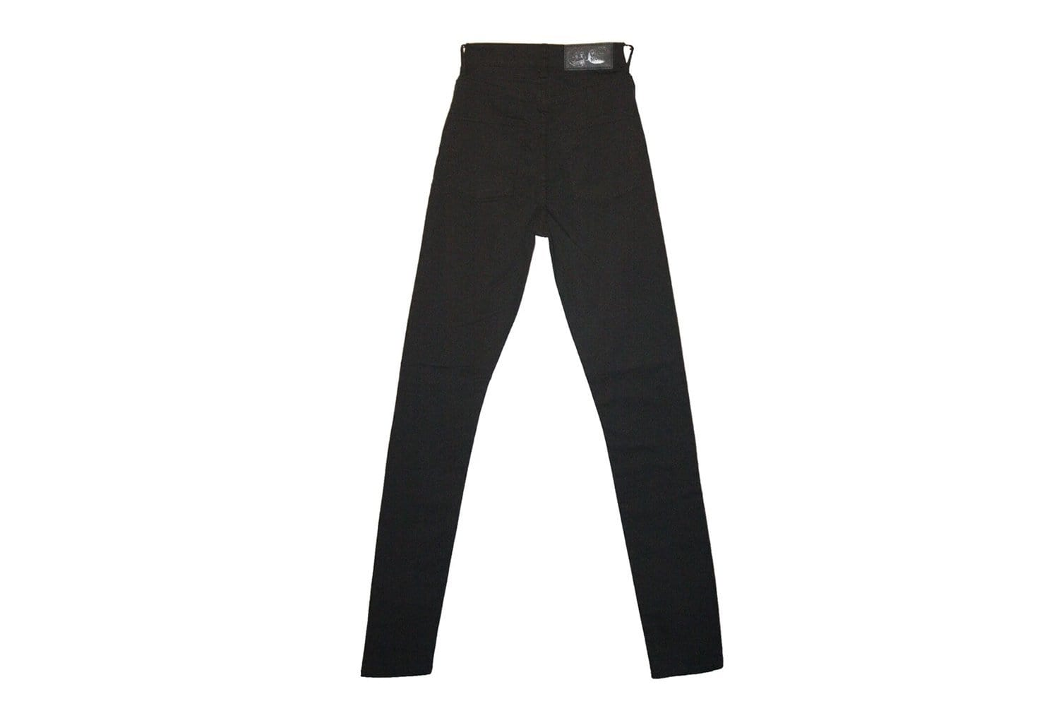TIGHT MENS SOFTGOODS CHEAP MONDAY