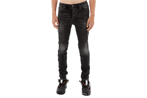 CHITCH THROWBACK - 41940 MENS SOFTGOODS KSUBI