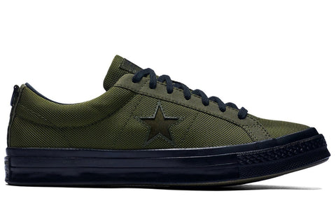 CONVERSE X CARHARTT - ONE STAR OX