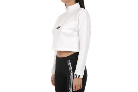 CROPPED SWEATER - FM2505