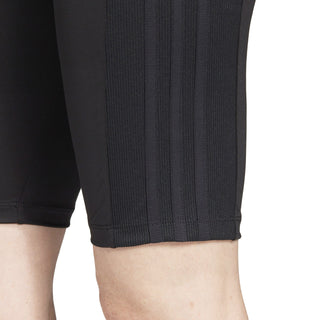 CYCLING SHORTS - FR0553