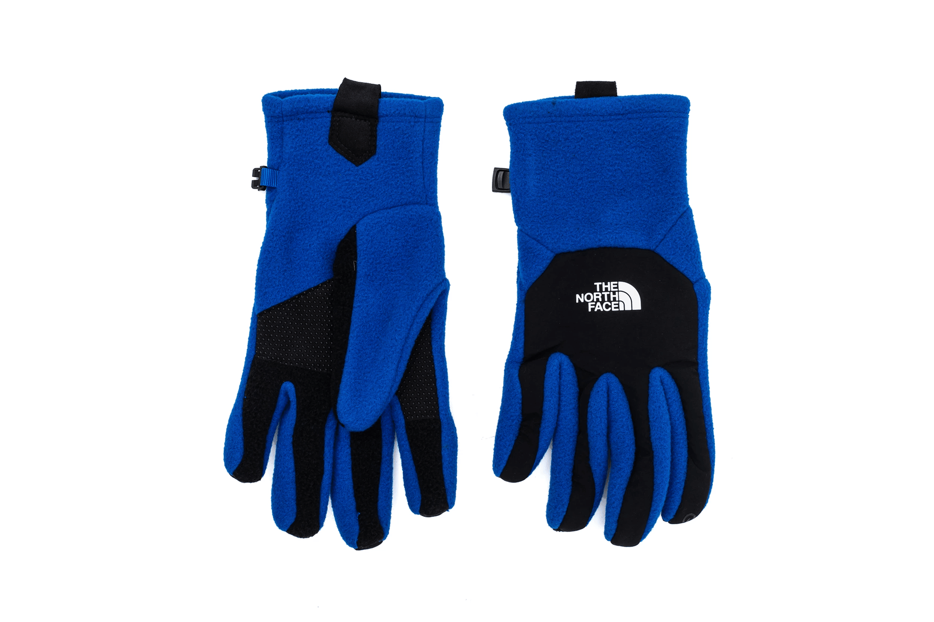 DENALI ETIP GLOVE - NF0A3KP5CZ6 ACCESSORIES THE NORTH FACE